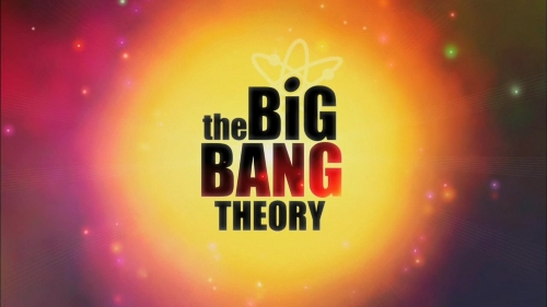 series The Big Bang Theory Cal-Tech physicist socially dysfunctional geniuses Leonard Johnny Galecki Sheldon Jim Parsons Howard Wolowitz Simon Helberg Raj Koothrappali Kunal Nayyar science fiction blonde waitress Penny Kaley Couco IQ quantum physics TV series Gossip Girls geek nerd appreciation intelligence