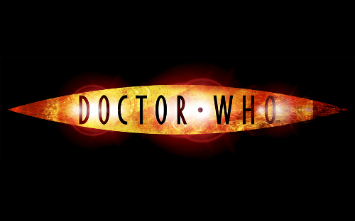 series Doctor Who Dr BBC TARDIS Amy Pond Karen Gillan Rory Williams Arthur Darvill SF TV series special effects broadcast ratings Treckies Daleks R2D2 Star Wars Torchwood Rose appreciated action gunfire regeneration
