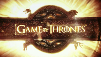 series George R.R. Martin  Game of Thrones  Voyager  fantasy HBO Lois McMaster Bujold Hugo Nebula Locus Miles Vorkosigan Song of Ice and Fire Lord of the rings Catelyn Ned Stark Sean Bean TV series writing