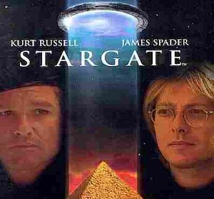 movies Stargate represents great science fiction movies representative begining beautifull friendship franchise 1994 movie gem Kurt Russell Col Jonathan Jack O'Neil James Spader Dr Daniel Jackson