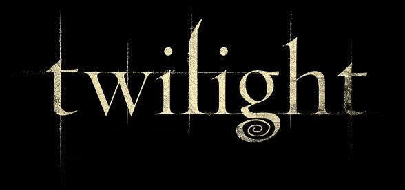 movies Twilight Saga romantic vampire Stephenie Meyer  novel film  actors Kristen Stewart Bella Swan Robert Pattinson  Edward Cullen vampires mythology daylight Blade weapon Slayer Daywalker romantic struggle species Underworld Bram Stoker's recommended