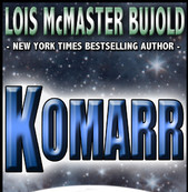 books Vorkosigan saga creative SF book reader Lois McMaster Bujold series novels stories Shards Honor Barrayar Warrior Apprentice Vor Game Cetaganda Ethan Labyrinth Borders Infinity Mirror Dance Komarr Civil women Miles warrior Cordelia Naismith technological details alien story twists